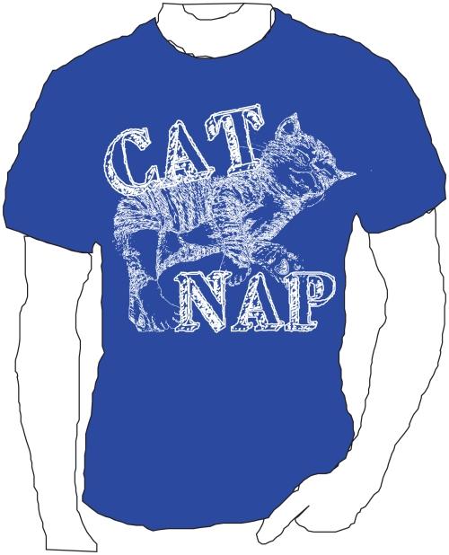 catnapshirt1