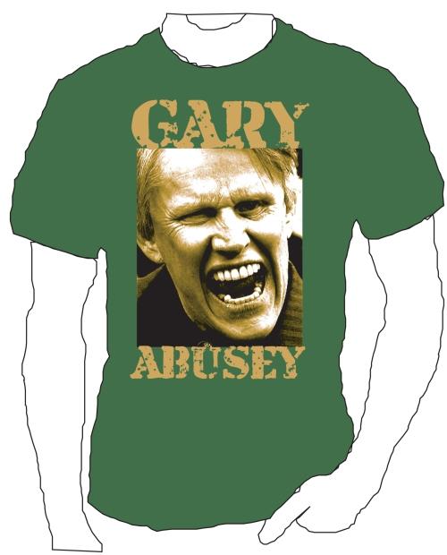 garyabuseyshirt1