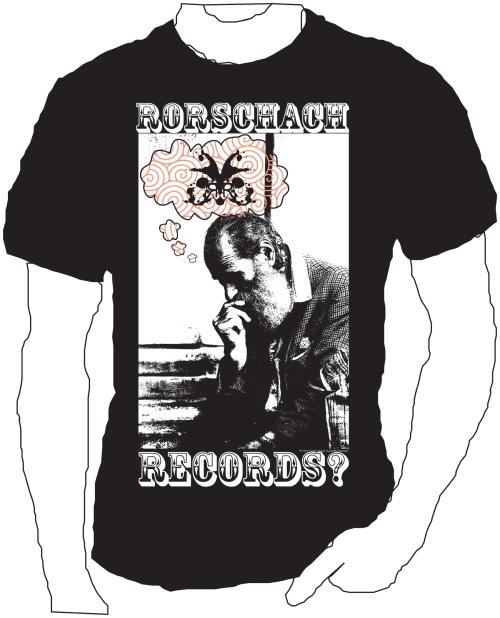 rorschachrecordstshirt2