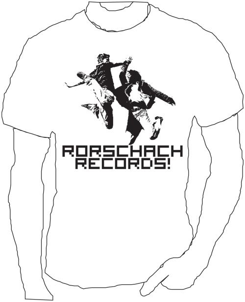 rorschachrecordstshirt3