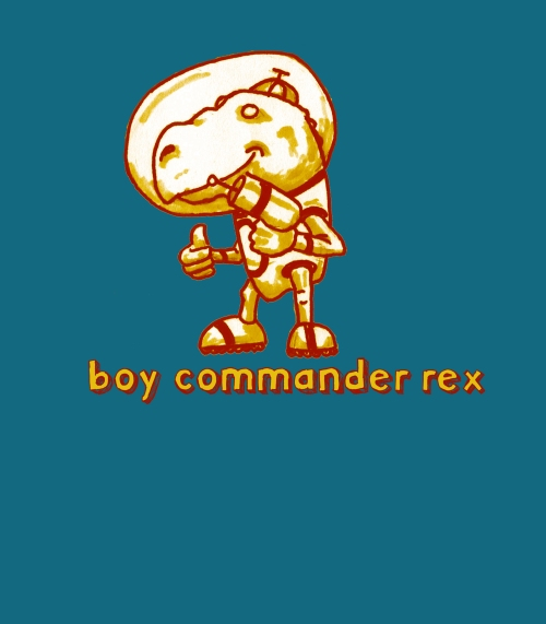 boy-commander-rexthing-copy
