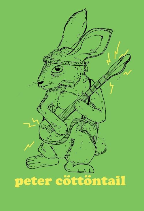 bunnyshred2