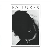 failures_new