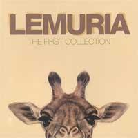 lemuria-the_first_collection