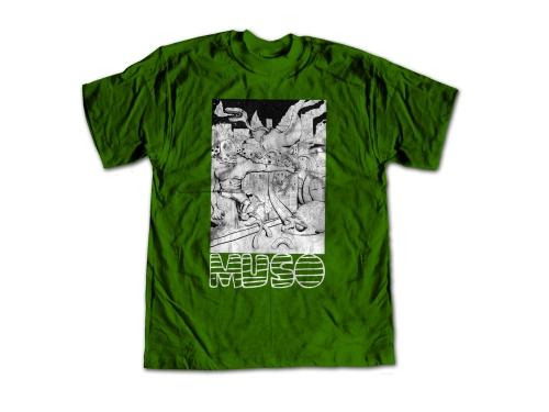 monstershirt1green-copy
