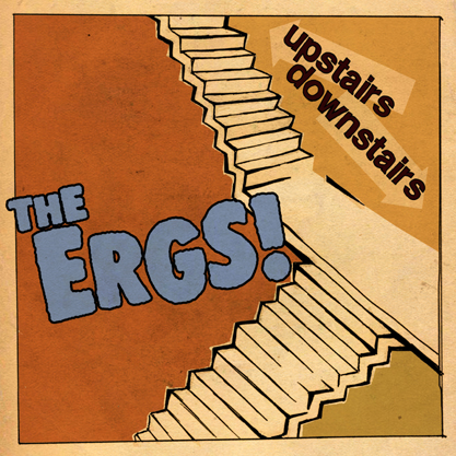 the-ergs-updown