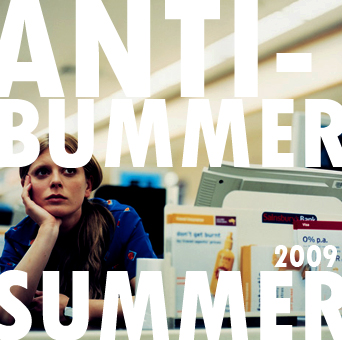 antibummersummer2009cover-copy